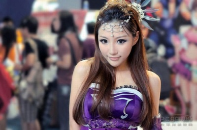 Girlsofchinajoy03