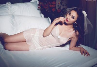 Images718753 Ngan Khanh sexy nong bong Phunutoday.vn 6