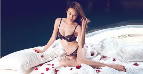 Images718757 Ngan Khanh sexy nong bong Phunutoday.vn 8