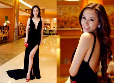 Phuong thuy5