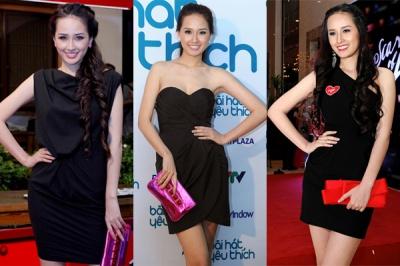 Phuong thuy9